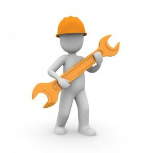craftsmen-1020156_960_720
